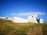 Archeopark 2.jpg