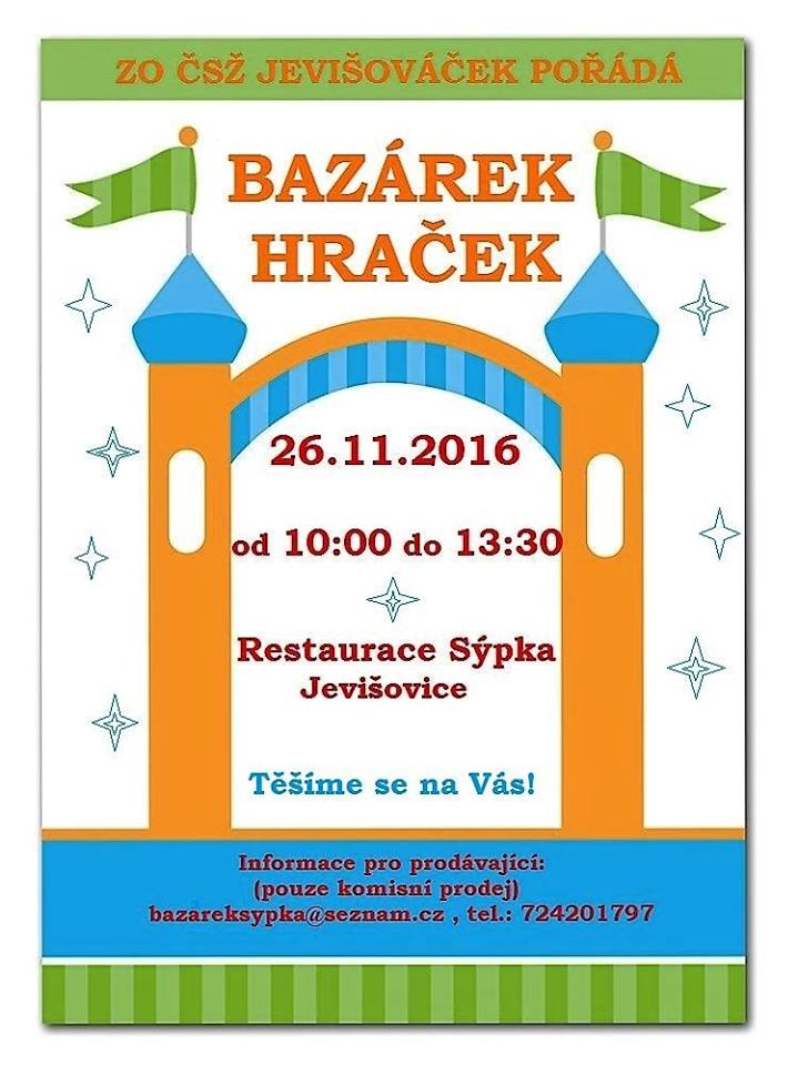 OBRÁZEK : bazarek_hracky.jpg