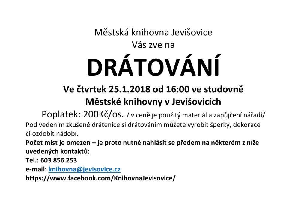 OBRÁZEK : dratovani_1.jpg