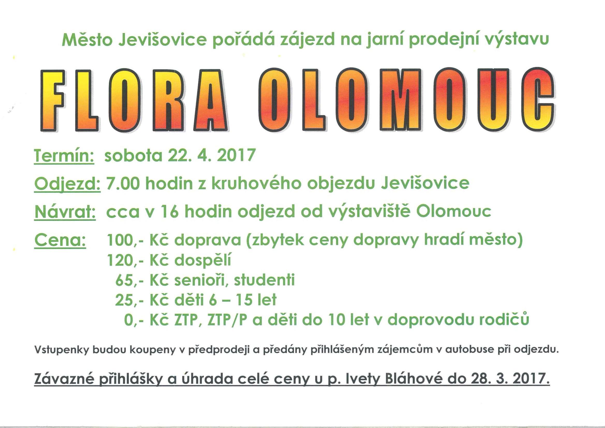 OBRÁZEK : flora_plakat01147.jpg