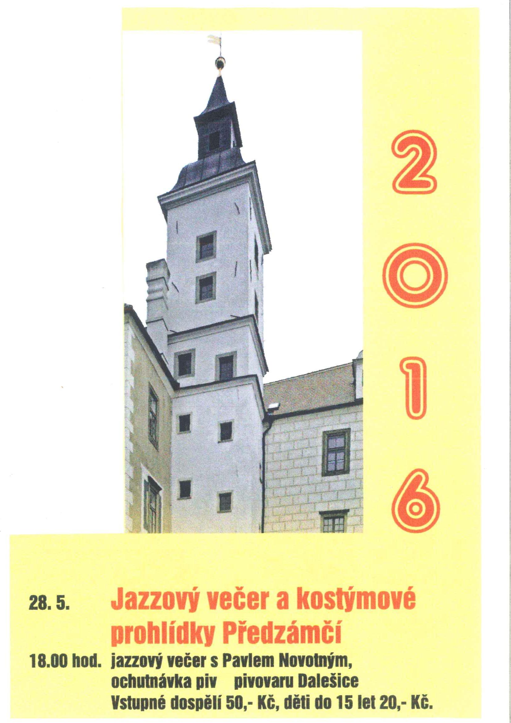 OBRÁZEK : jazzovy_vecer_v_predzamci00953.jpg