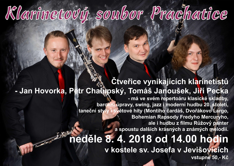 OBRÁZEK : jevis18_klarinet.jpg