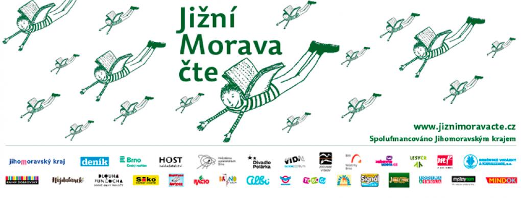 jmcte_19_logo.png