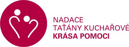 krasa-pomoci.png