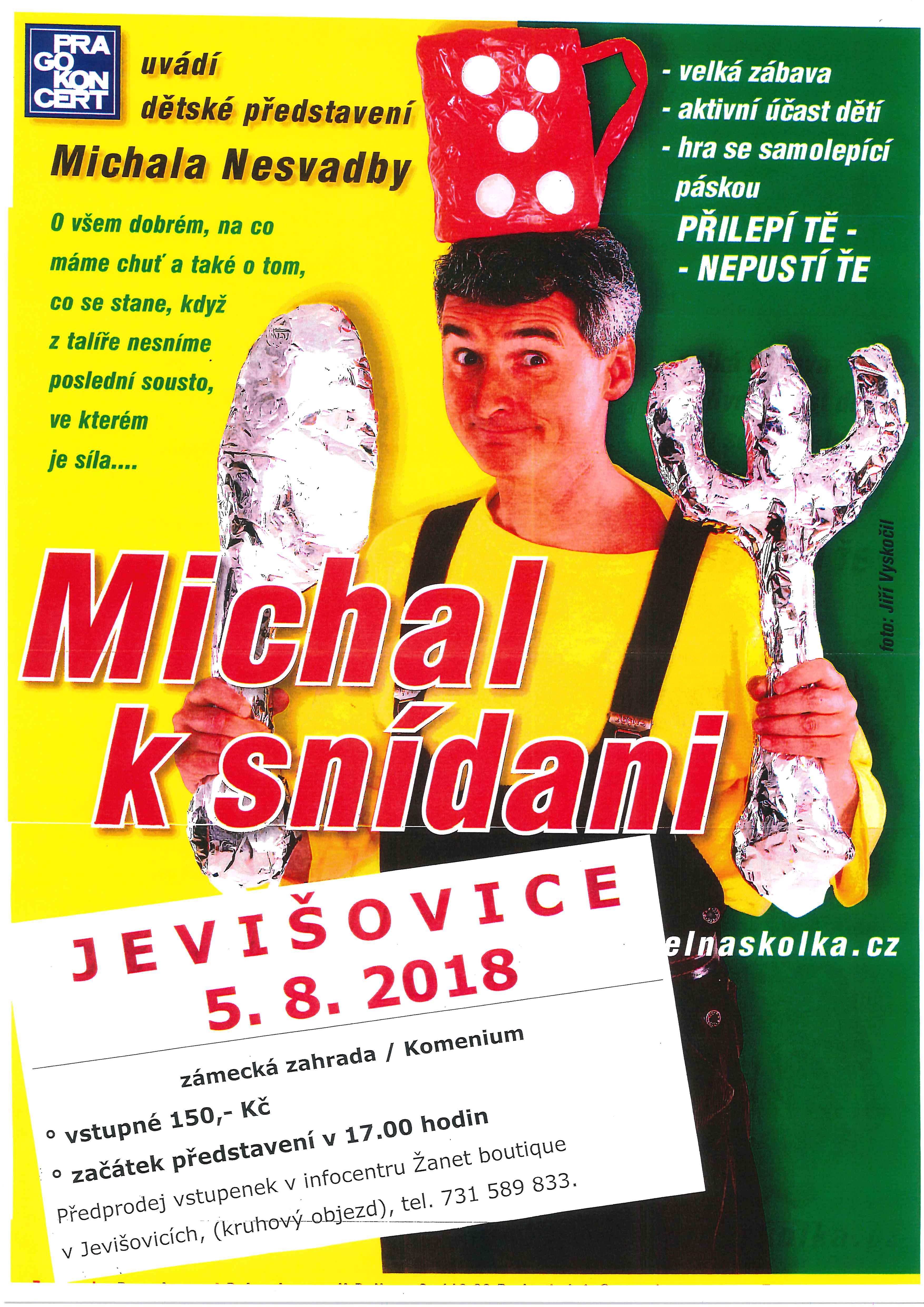 OBRÁZEK : plakat_sken.jpg