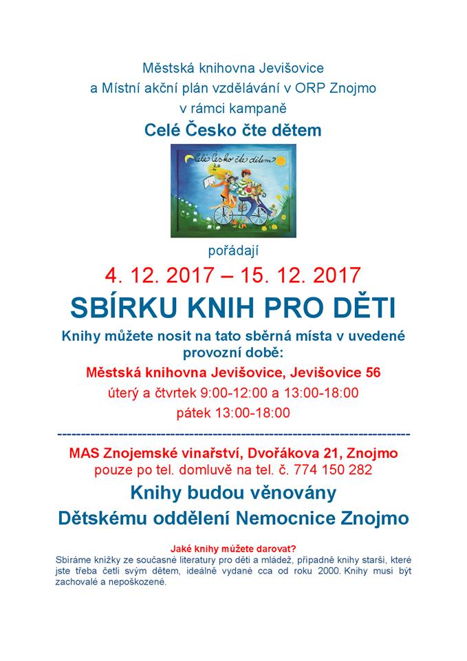 OBRÁZEK : sbirka_knih.png